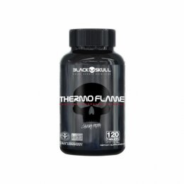 Thermo Flame (120 tabs)