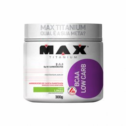 BCAA Low Carb (300g)