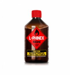 l-phinex-power-supplements.jpg