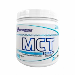 MCT-Science-Powder_300g.jpg