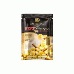 Beef Banana com Canela (Sachê 30g)