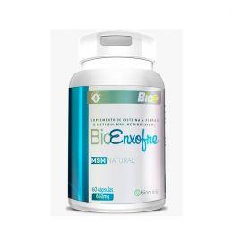 Bio Enxofre (60 caps)