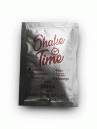 Shake Time (10g)
