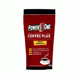 coffeepluspowerone
