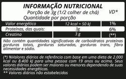 creatina-monohidratada-200g-001-large