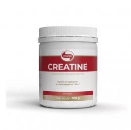 Creatine 300g - Vitafor