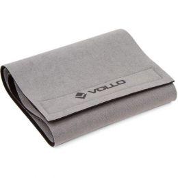 Faixa-Abdominal-Vollo-VP1079-550x550