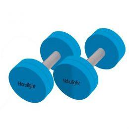 Halter-Redondo-EVA-(2kg)-azul