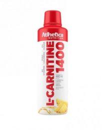 L-Carnitine 1400 Pro Séries