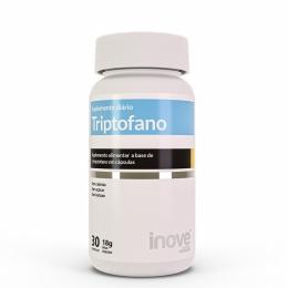 Triptofano Inove Nutrition