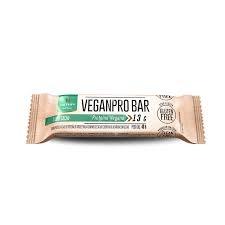 vegan pro bar