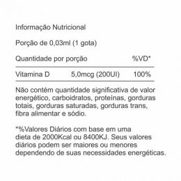 vitd3 60ml